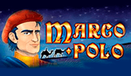 Marko Polo: играть на деньги онлайн