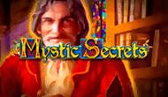 Автомат на реальные деньги Mystic Secrets