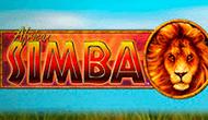 Автоматы African Simba онлайн бесплатно