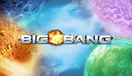 Автомат Big Bang бесплатно
