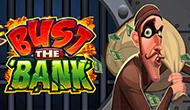 Bust The Bank онлайн бесплатно