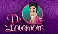 Dr. Lovemore автомат бесплатно