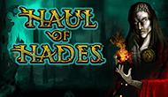 Автомат Haul Of Hades бесплатно