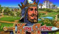King Arthur бесплатно онлайн