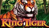 Слоты King Tiger онлайн бесплатно