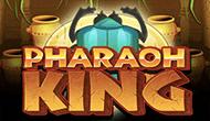 Автоматы Pharaoh King бесплатно