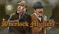 Автомат Sherlock Mystery онлайн