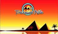 Treasure Nile автоматы онлайн