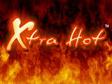 Азартный гаминатор с выводом денег: Xtra Hot